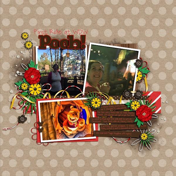 MK_-_Pooh_small