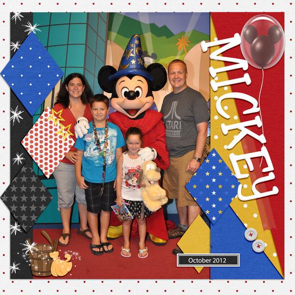 Mickey48