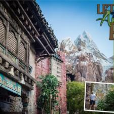 AdventureBeginsPage1Web.jpg