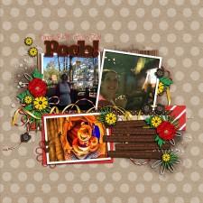 MK_-_Pooh_small.jpg