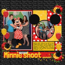 Minnie_Engagement_Shoot.jpg