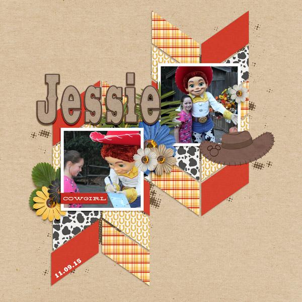 Jessie5