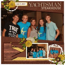 2017-Disney-July-Yachtsman_.jpg
