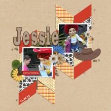 Jessie5.jpg