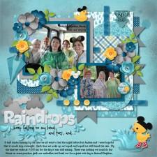 Raindrops-web1.jpg