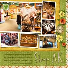ShopAKWeb.jpg