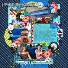 peoplemover5.jpg