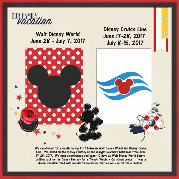 2017-Disney-July-No-Pics_we