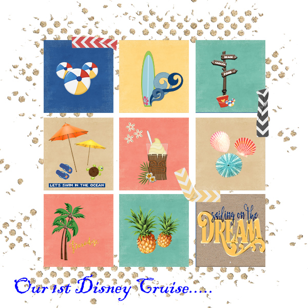224_Disney_Cruise_MS