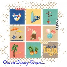 224_Disney_Cruise_MS.jpg