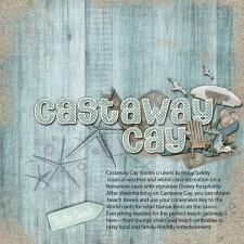 Castaway-Cay4.jpg