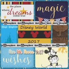 Disney-2017-Cover.jpg