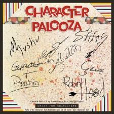 ss224-character-palooza.jpg