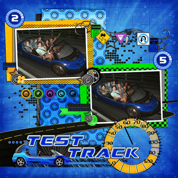 2017-Disney-July-Test-Track