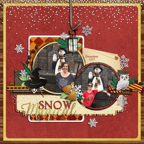 US_-_snowman_small