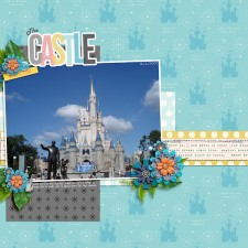 2007-WDW-Partner-Castle-copy.jpg