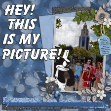 Disney2015_Hey.jpg