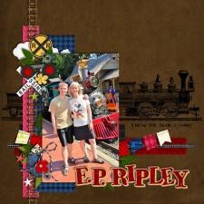 E_P_Ripley.jpg