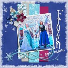 Frozen_Sing_Along-web.jpg