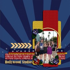 Hollywood_Studios8.jpg