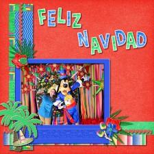 MS_SS225_Feliz_Navidad_sm.jpg