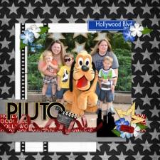 SS225_HS_Pluto.jpg