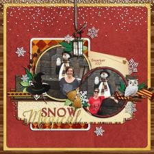 US_-_snowman_small.jpg