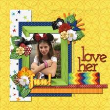 love-herweb.jpg