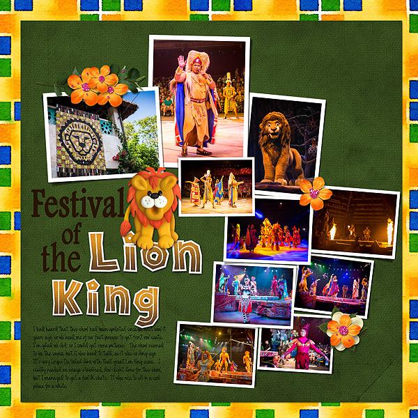 LionKingWeb2