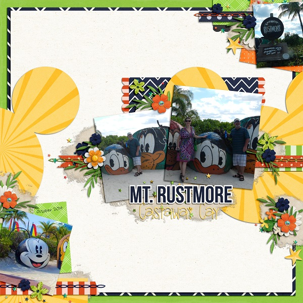 Mount_Rustmore_small