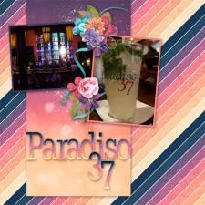 226Paradiso37klein.jpg