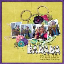 Banana226.jpg