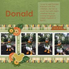 Donald-web2.jpg