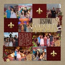 Festival_Snapshots.jpg