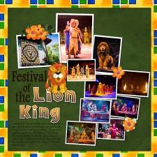 LionKingWeb2.jpg