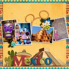 Mexico-web3.jpg