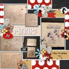 Minnie_600_x_600_.jpg