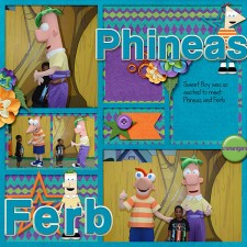 Phineas-and-Ferb.jpg