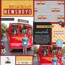 char_newsboys_dl10k600.jpg