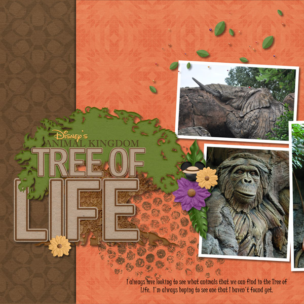 Tree-Of-Life-LftPg-web