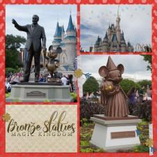 Bronze-Statues.jpg