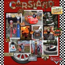 Carsland_SS_227.jpg