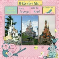 Castles_ss227.jpg