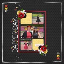 Dapper-Dayweb.jpg