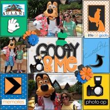 Goofy-and-Me.jpg