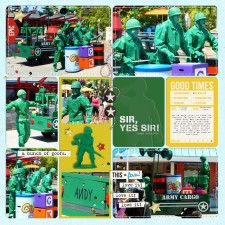 Green_Army_Men3.jpg