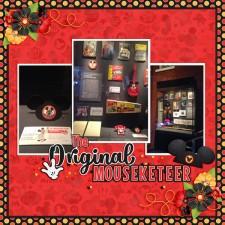 Mouseketeer_600_x_600_.jpg