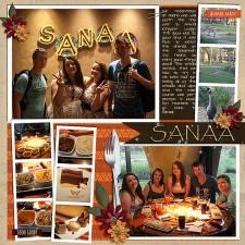 Sanaa3.jpg