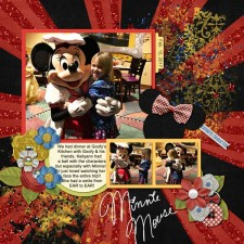 Speed-Scrap-_227-Minnie-MouseWeb.jpg