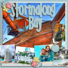 Stormalong_Bay-web.jpg
